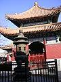 北京雍和宫 - panoramio (2).jpg