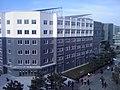 华北科技学院11号楼 - panoramio (1).jpg