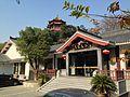 南京市雨花台二泉饭店 - panoramio (2).jpg