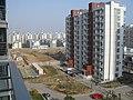 南京江宁区丹佛小镇 - panoramio (2).jpg