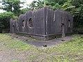 四腳亭砲台 Sijiaoting Fort - panoramio (1).jpg