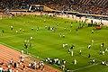 国立霞ヶ丘陸上競技場 (National Olympic Stadium) (14314621786).jpg