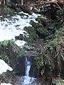 大茂からの恵み - panoramio.jpg