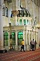 大馬士革城 0384 (2).jpg