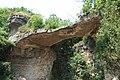 天生桥 - panoramio (2).jpg