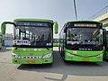 宁句城际巴士20200130 02.jpg