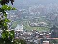 寶斗厝 Baodoucuo - panoramio.jpg