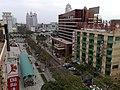 平安医院 - panoramio - lwha88.jpg