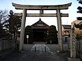 府社向神社旅所 - panoramio.jpg