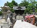 新勝寺 - panoramio.jpg