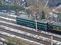 新城 雪·安远门前的陇海铁路 29.jpg