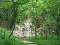 杭州. 登凤凰山-将台山(三大佛遗址) - panoramio.jpg
