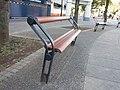 椅子(横浜) (16144109832).jpg