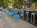 武汉公共自行车居然之家站.jpg