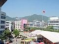 泰顺宾馆前广场 - panoramio.jpg