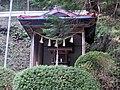 淡島神社 - panoramio.jpg