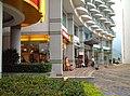 深圳大梅沙 Da-mei-sha, Shenzhen - panoramio.jpg