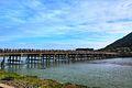 渡月橋 - panoramio (10).jpg