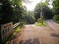 滝沢園(75-0900) - panoramio.jpg