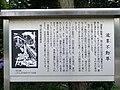 瀧峯不動尊 - panoramio (1).jpg