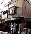 無題nishi.jpg