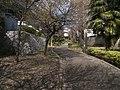 牛頭山弘福禅寺 - panoramio (6).jpg