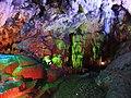玉华洞 - Yuhua Cave - 2010.07 - panoramio.jpg