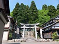 白山神社 - panoramio (17).jpg