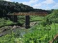 細長橋2 - panoramio.jpg