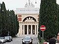 維羅納紀念墓園 Cimitero Monumentale di Verona - panoramio.jpg