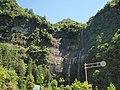 红岩瀑布 - panoramio.jpg