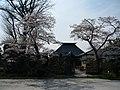 興禅院 Kouzen-in Temple - panoramio.jpg