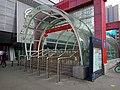 西安地铁2号线体育场站A入口.jpg