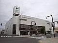 西條百貨店旧士別店.jpg