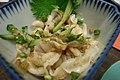 貝の耳を使った料理 (2598215280).jpg