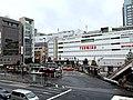 錦糸町駅南口(TERMINA).jpg