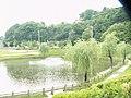 長山公園 - panoramio (3).jpg
