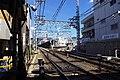 阪急石橋駅 - panoramio.jpg