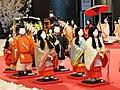 雛祭り - panoramio.jpg