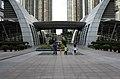 香港地铁九龙站(机场快线、东涌线) - panoramio.jpg