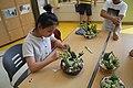 어린이 식물예술가(1).jpg