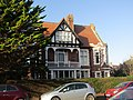 -2020-02-01 House on Cliff Avenue, Cromer, Norfolk (5).JPG