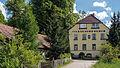 -45 Feldschlösschen in Rudolstadt Pflanzwirbach.jpg