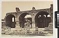 -Basilica of Maxentius and Constantine, Rome- MET DP320072.jpg
