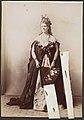 -Countess de Castiglione- MET DP205252.jpg