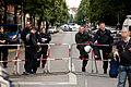 -Ohlauer Räumung - Protest 27.06.14 -- Wiener - Ohlauer Straße (14527868474).jpg