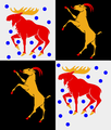 ..Gävleborg Flag(SWEDEN).png