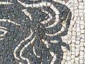 0-Pavement-mosaic---Season-bust---Pal.-Massimo-(Rome)-Part2.jpg