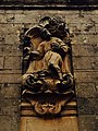 000000 Relief of St Francis of Assisi 03.jpg