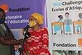00056Wikichallenge2021 Mali Lancement 33.jpg